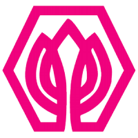 Sripatum University