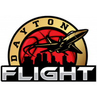 Dayton Flight