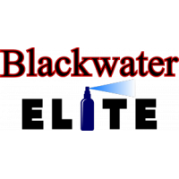 Blackwater Elite (PH)