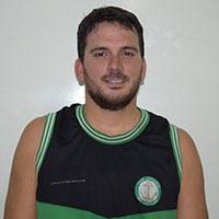 NICOLAS FREIJO