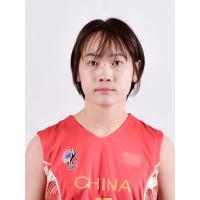 Xuejing CHEN (1.0)