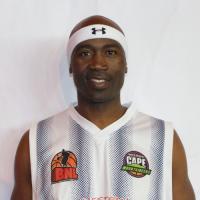 Vincent Ntunja
