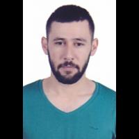Mustafa MUHİTTİNOĞLU