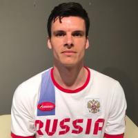 Vasilii LAIKOV