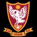 Heretaunga College