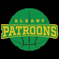 Albany Patroons
