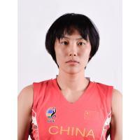 Jiameng DAI (4.5)