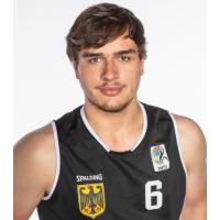 Matthias GÜNTNER (4.5)