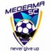 Medeama S/C