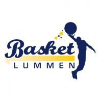 Basket Lummen