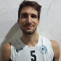 Sebastian Iaquinta
