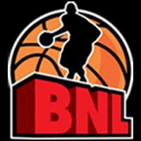 BNLSA 2020-2021