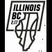 Illinois BC