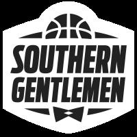 Southern Gentlemen