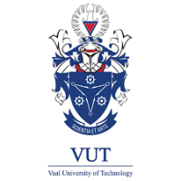 M-Vaal University of Technology
