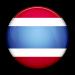 Thailand - Men