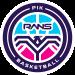 RANS PIK Basketball