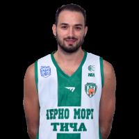 Александър Милов