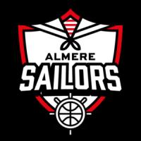 24281 Almere Sailors logo