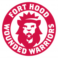 Fort Hood Wounded Warriors