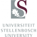 M-University of Stellenbosch