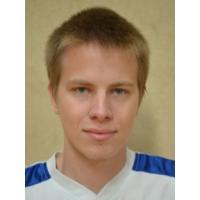 Andreas KRAFT (4.0)