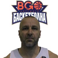 Hrisimir Dimitrov