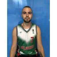 Georgi IVANOV (4.0)