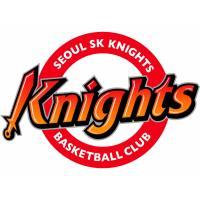 Seoul SK Knights (KR)