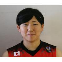 Miwako KANNO (4.5)