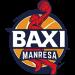 Logo echipa