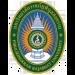 Pibulsongkram Rajabhat University
