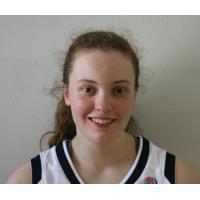 Bethany WHEELER (3.0)