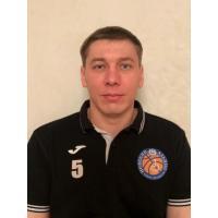 Aleksandr KRASIUK