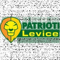 BC Levicki Patrioti