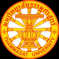Thammasat University