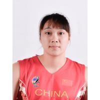 Wenli CHEN (1.5)