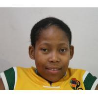 Tshwanelo MOABI (1.0)