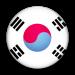 Korea - Men