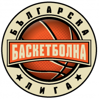 Bulgarian Basketball League
