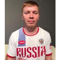 Marat KHISAMUTDINOV (4.0)