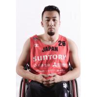 Takayoshi IWAI (1.0)