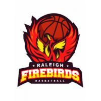 Raleigh Firebirds