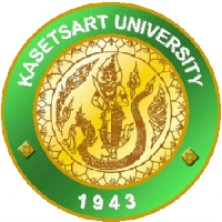 Kasetsart University