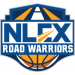 Nlex Road Warriors