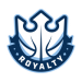 Seven City Royalty