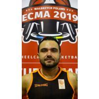 Mustafa KORKMAZ (3.0)