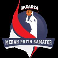 MERAH PUTIH SAMATOR