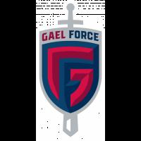 Gael Force