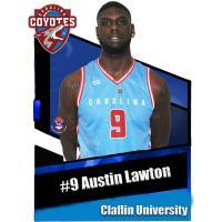Austin Lawton